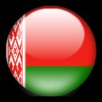 Weißrusse