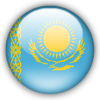 Қазақ